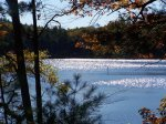 walden_pond_3.jpg
